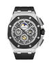 Audemars Piguet Grande Complication Royal Oak Offshore Titane