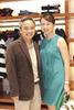 Ho Kee Lam and Ho Jen Cher