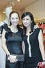 Clara Neo and Terina Gn