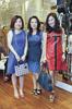 Lilian Low, Joyce Ang and Tan Khar Nai