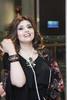 Afrah Alfaddaghi