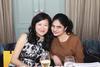 Sonia Ong and Mukta Tewani