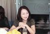 Zhou Yi Wen