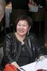 Catherine Tan