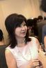 Violet Yeo