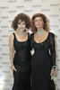 Grace Yeh and Sophia Loren