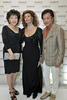Wong Pui Yee, Sophia Loren and Victor Ow