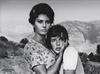 Two Women, 1961