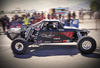 Radar's racing machine making its Score Desert Series debut