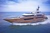 CRN's 60-m megayacht J'Ade