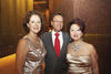 Mrs and Mr Eduardo Ramos and Jannie Chan
