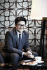 Koh Kar Siong, managing director & regional head of DBS Treasures & Treasures Private Client