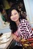 Renee Tan