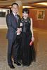 Heng Yeow Kwang and Jane Heng