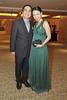 Kenneth and Lisa Goi
