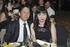 Philip and Sharon Heng