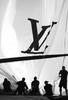 The Louis Vuitton Cup is the longest corporate sponsorship in sporting history