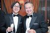 Glenn Chao and Tan Fong Kum