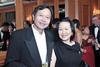 Sam Chong Keen and Sam Soon Mee