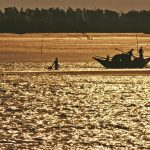 Fishermen-along-the-coast-of-Bangladesh-Getty-Images1