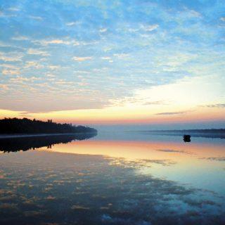 Winter-landscape-of-Sundarbans-Getty-Images1