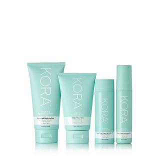 KORA-ORGANICS-BY-MIRANDA-KERR-REVITALIZING-BODY-PACK1