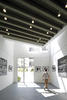 No 15 Lekker Design (Darren Soh)