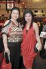Lam Min Yee and Lam Tse Yi