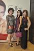 Ow Pui Yee, Carmen Ow and Carmen Loh