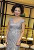 Linda Soo-Tan