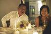 Ben Wong and Lynette Wong