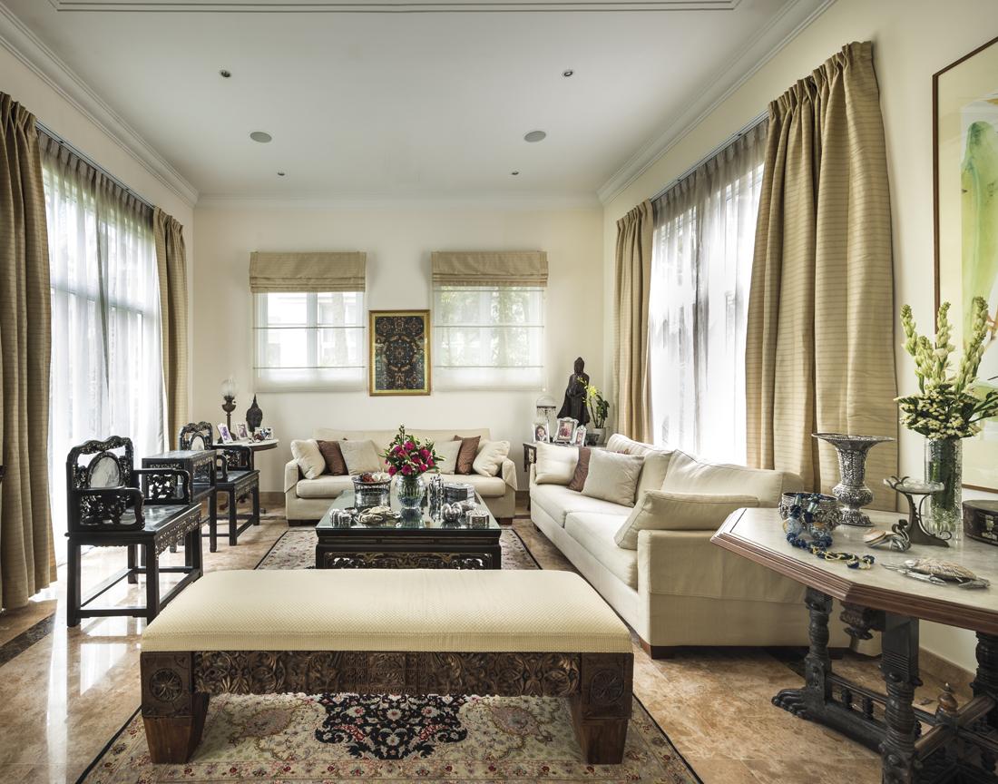 Fendi Living Room Furniture qvitterus