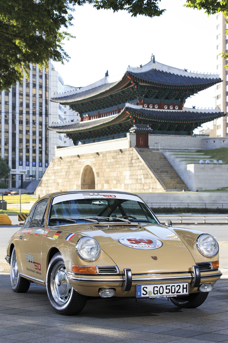 Accompanying-us-on-the-road-trip-is-an-original-Porsche-911-dating-back-to-19671