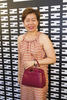 Jackie Chee