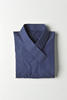 Tailor-made shirt from Pimabs at Dylan & Son