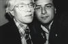 Jean Pigozzi with Andy Warhol.jpg