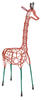 Marni's Animal House giraffe.jpg