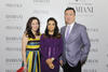 Emily and Jeffrey Piak with Eva Longoria.jpg