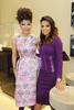 Grace Yeh and Eva Longoria.jpg