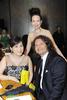 Pauline Tan and Guido Damiani