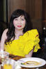 Sharon Heng