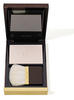 Tom Ford Traceless Powder Foundation