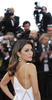 Eva Longoria wears Damiani in Cannes