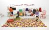 The colourful kala rug.jpg