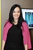 Karen Yip