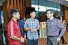 Kelvin Hoo, Soh Beng and Soh Wai Wah