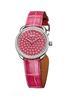 Arceau Millefiori in Raspberry Pink