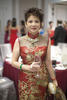 Rennee Chang