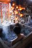 Gangtey - A magical experience in Amankora Gangtey's traditional hot stone bath
