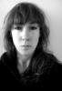 Iris Van Herpen (trendicious.de)